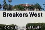 Breakers West Melbourne Beach