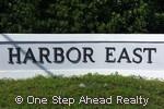 Harbor East Melbourne Beach