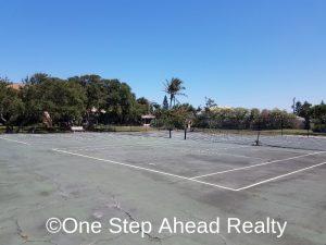 La Costa Village Melbourne Beach - Tennis