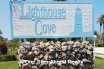 Lighhouse Cove Melbourne Beach