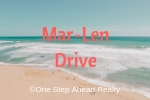 Mar-Len Dive Melbourne Beach