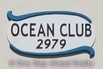 Ocean Club Melbourne Beach