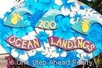 Ocean Landings Melbourne Beach