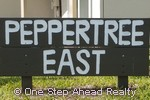 Peppertree East Melbourne Beach
