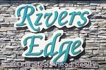 Rivers Edge Melbourne Beach