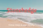 Stonehedge Melbourne Beach