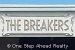 The Breakers Melbourne Beach