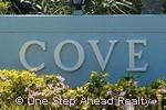 The Cove Melbourne Beach