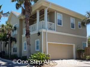The Preserve at Coconut Pointe, Melbourne Beach, Resale Homes