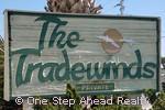 The Tradewinds Melbourne Beach
