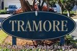 Tramore Melbourne Beach