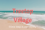Treetop Village Melbourne Beach