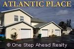 Atlantic Place Melbourne Beach