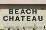 Beach Chateau Melbourne Beach