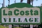 La Costa Village Melbourne Beach For Sale